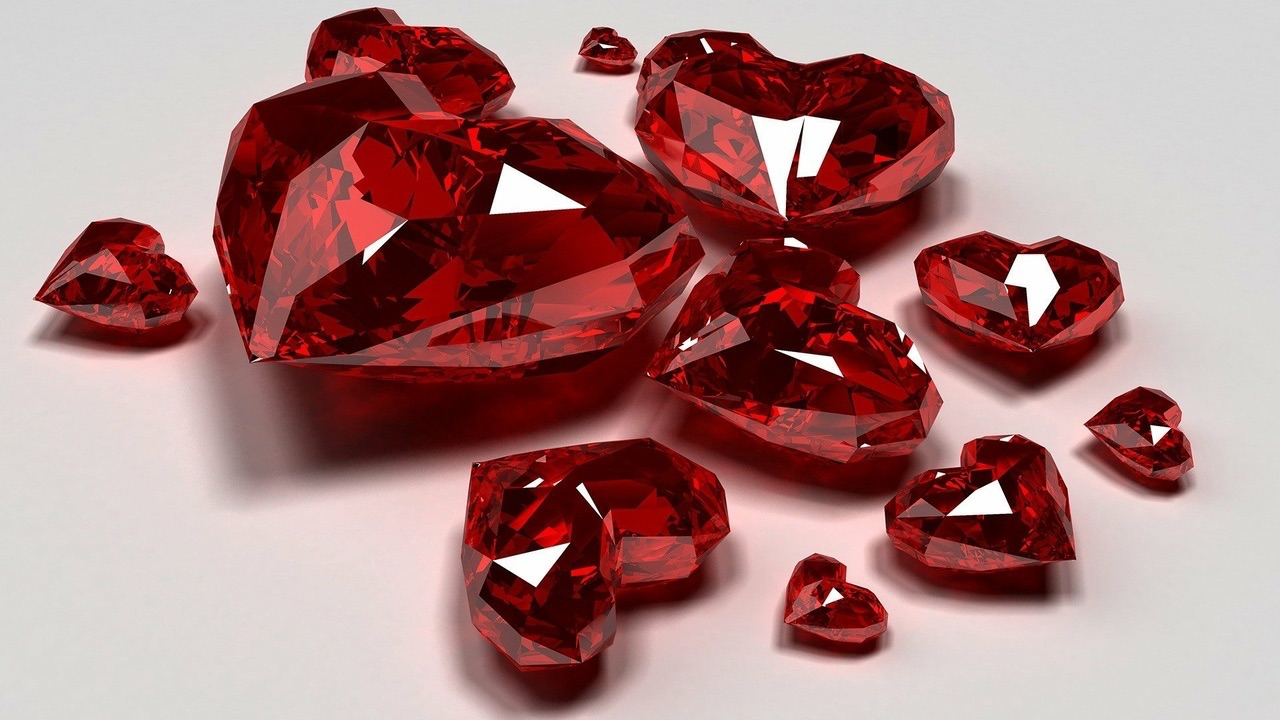 What is ruby gems